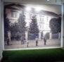 Zidna_naljepnica_Gradski_muzej_Karlovca4_web-1-e1481197622265