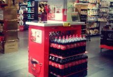 fed_cocacola_stalak_pos_display2_instagram_500px