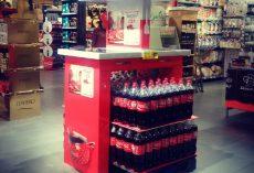 fed_cocacola_stalak_pos_display2_instagram_500px