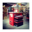 fed_cocacola_stalak_pos_display2_500px