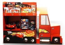 Odrađeni-Disney-kamion1