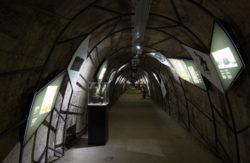FED_Brigada_tunel_3